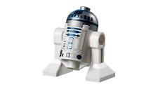 LEGO STAR WARS 75222 BESPIN R2-D2 DROID Trahison dans la cité des nuages INEDIT