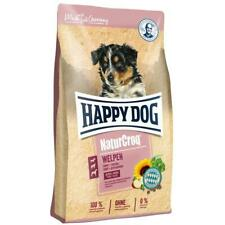 Happy Dog NaturCroq für Welpen 15kg *** Bestpreis vom Topseller ***