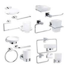 Better Bathrooms Bath Accessory Sets