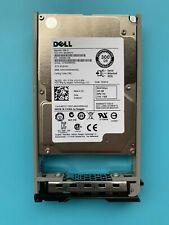 Seagate Savvio 15K.3 ST9300653SS - hard drive - 300 GB - SAS-2
