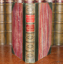 Novels Original 1850-1899 Antiquarian & Collectable Books