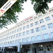 Kurzreise Mozartstadt Wien 3 oder 4 Tage im 4* Hotel Gutschein für 2 Personen