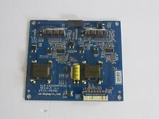 LG 42LM3700-UC LED Driver Board 6917L-0095C , KLS-E420DRPHF02C