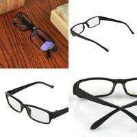 Anti Strahlung cool Gläser Glass Computers Gläser Augenschutz Schutzbrille mode