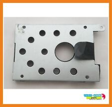 Bandeja de Disco Duro Acer Aspire 5536 5536G 5236 5738 5738Z Hdd Caddy