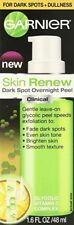 Garnier Skin Renew Dark Spot Overnight Peel - 1.6 oz.