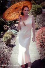 Original 1950s 100% Silk Vintage Clothing, Shoes & Accessories