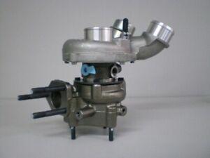 Neu Turbolader New Turbocharger für KIA K809A00 733952-0001 733952-1