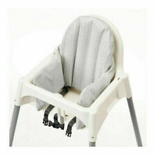 IKEA Antilop Baby Kids Children High Chair Support Supporting Air Cushion Cover