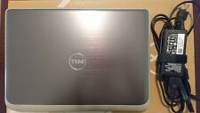 "Dell Inspiron 14R 5437 14"" Touchscreen i5-4200U,8GB DDR3 Ram,120GB SSD Laptop"