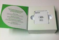 *Unlocked* First Data Clover Go Emv Nfc Bluetooth Mobile Credit Card Reader
