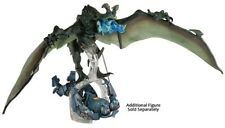 NECA Pacific Rim Ultra Deluxe Kaiju Otachi Flying Version Action Figure