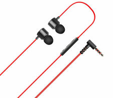 High Quality Premium Earphone In-Ear Original Headphones