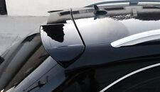 Audi a4 b8 8k avant rs4 Design techo alerón con TÜV dictamen.