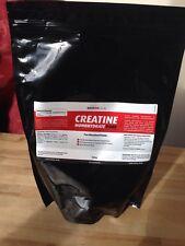 Creatine Monohydrate Pure 900g NEW  #1