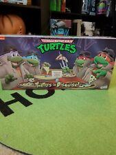 neca teenage mutant ninja turtles target 4-pack exclusive