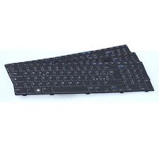 Keyboard dell Vostro 3700 0PH0D8 Backlit English UK #721