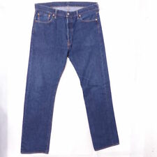 Levi's L34 Herren-Jeans Hosengröße W36