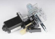 ACDelco 25809368 Trunk Motor