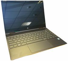 "HP Spectre x360 13-ae004na 13.3"" Core i5-8250U 1.6GHz/8GB/512GB/Win10"