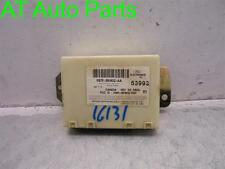 98 99 00 FORD RANGER KEYLESS ENTRY ANTI THEFT MODULE OEM F87F-15K602-AA