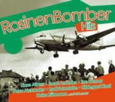 Rosinenbomber Hits von Various Artists (2009)