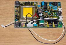 Toshiba T1200 Inverter LCD Platine Board PCB FLOELI Hintergrundbeleuchtung Light