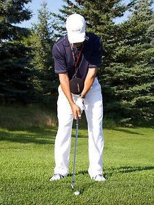 Tour Striker Smart Ball Golf Training Aid - FREE SHIPPING AUSTRALIA WIDE