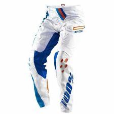 100% R-Core DH Pants White - 30