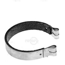"Go Kart Cart Mini Bike Brake Band with Pin 4"" Drum Fits Manco 1492 (486)"
