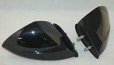 Yamaha FZR FZS WaveRunner Mirror PAIR Left LH & Right RH 2009-2016 NEW 100% OEM
