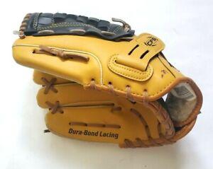 "Franklin Field Master 12"" Series 22603 Baseball Glove Left Hand Thrower"