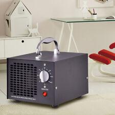 Profi Ozongenerator Ozonisator Ozongerät 5000mg//h Luftreiniger Geruchsentferung