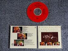 WYNTON MARSALIS & ART BLAKEY'S JAZZ MESSENGER - Blakey's theme - CD
