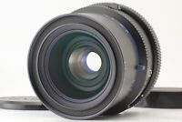 [MINT] Mamiya Sekor Z 65mm f/4 Wide Angle Lens for RZ67 Pro II IID from JAPAN