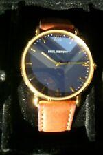 Herren Armbanduhr  PAUL HEWITT