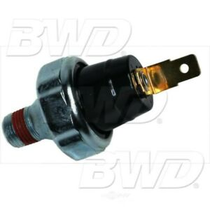 General Automotive OP22641 Oil Switch For Vehicles With Light
