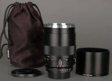 Nikon AI-S F Manual Focus PRIME ZEISS Makro-Planar 100mm f2 macro ZF.2 WarrantY