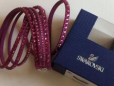 Swarovski Swarowski Slake Deluxe Armband Bracelet