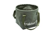 Trakker Apilable Bol de Agua