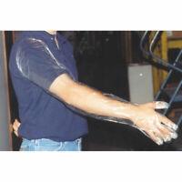 SOW Artificial Insemination AI Blue Foam Rod Insert w//o Handle 25 ct Breeding
