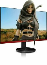 AOC G2590FX 24.5 inch Widescreen LED Monitor