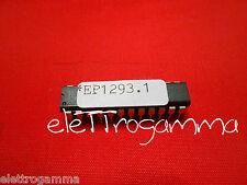 """EP 1407 NUOVA ELETTRONICA """"contatore geiger"""""""