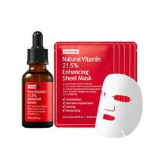 Wishtrend Pure Vitamin C 21.5% Moisturizing Serum (30ml)