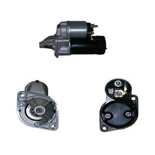 Se adapta a Kia Carens II 2.0 Motor Arranque 2004-2006 - 11655UK