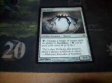 SPELLSKITE RARE NEW PHYREXIA ARTIFACT FREE SHIPPING WITH TRACKING