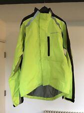 Endura Flyte Cycle Jacket - Waterproof Highly Breathable | Commute