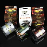 Super Power 500M/547Yds Spectra Extreme Braided Fishing Line Fish Cord 0.2-0.5mm