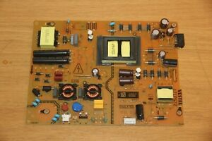 17IPS72 170818R4 Toshiba 50U2963DB Power Supply