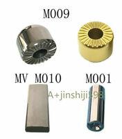 1PC Mitsubishi Machine M009 M010 M001 Power Feed Block CNC EDM Wire Cut Tool